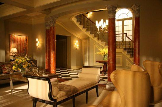 waldorf-penthouse-lr
