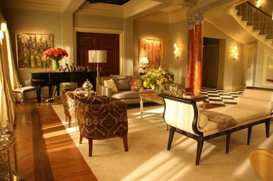 waldorf-penthouse