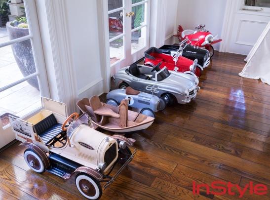 082013-RZ-Cars-888