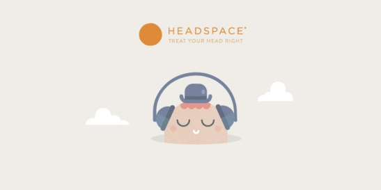 headspace-banner